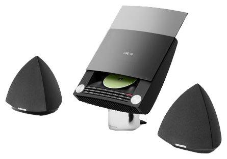 bang olufsen beosound 4 stereoanlage technische daten. Black Bedroom Furniture Sets. Home Design Ideas