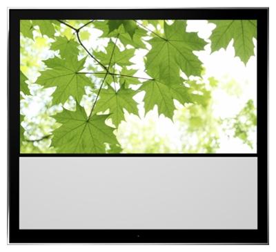 bang olufsen beovision 10 32 fernseher technische daten. Black Bedroom Furniture Sets. Home Design Ideas