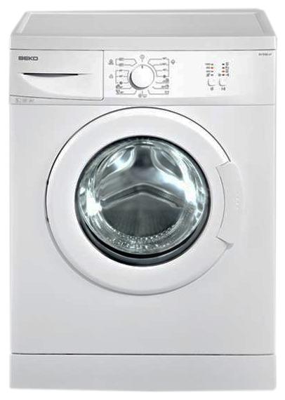 beko ev 5100 y waschmaschine technische daten bewertung und preise. Black Bedroom Furniture Sets. Home Design Ideas