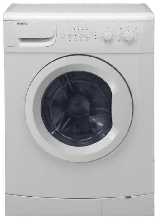 beko wmb 61211 f waschmaschine technische daten bewertung. Black Bedroom Furniture Sets. Home Design Ideas