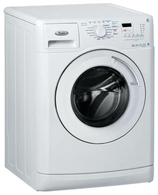 whirlpool awoe 9349 waschmaschine technische daten bewertung und preise. Black Bedroom Furniture Sets. Home Design Ideas