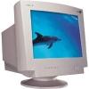 Acer 58c TechnischeDaten, Acer 58c Daten, Acer 58c Funktionen, Acer 58c Bewertung, Acer 58c kaufen, Acer 58c Preis, Acer 58c Monitore