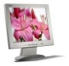 Acer AL 707 TechnischeDaten, Acer AL 707 Daten, Acer AL 707 Funktionen, Acer AL 707 Bewertung, Acer AL 707 kaufen, Acer AL 707 Preis, Acer AL 707 Monitore