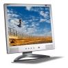 Acer AL 732 TechnischeDaten, Acer AL 732 Daten, Acer AL 732 Funktionen, Acer AL 732 Bewertung, Acer AL 732 kaufen, Acer AL 732 Preis, Acer AL 732 Monitore