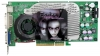 AopenGeForce 6800 325Mhz AGP 128Mb 700Mhz 256 bit DVI TV TechnischeDaten, AopenGeForce 6800 325Mhz AGP 128Mb 700Mhz 256 bit DVI TV Daten, AopenGeForce 6800 325Mhz AGP 128Mb 700Mhz 256 bit DVI TV Funktionen, AopenGeForce 6800 325Mhz AGP 128Mb 700Mhz 256 bit DVI TV Bewertung, AopenGeForce 6800 325Mhz AGP 128Mb 700Mhz 256 bit DVI TV kaufen, AopenGeForce 6800 325Mhz AGP 128Mb 700Mhz 256 bit DVI TV Preis, AopenGeForce 6800 325Mhz AGP 128Mb 700Mhz 256 bit DVI TV Grafikkarten