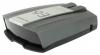 AutoPASS E6 TechnischeDaten, AutoPASS E6 Daten, AutoPASS E6 Funktionen, AutoPASS E6 Bewertung, AutoPASS E6 kaufen, AutoPASS E6 Preis, AutoPASS E6 Radar und Laser Detektoren