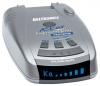Beltronics RX65i Blue TechnischeDaten, Beltronics RX65i Blue Daten, Beltronics RX65i Blue Funktionen, Beltronics RX65i Blue Bewertung, Beltronics RX65i Blue kaufen, Beltronics RX65i Blue Preis, Beltronics RX65i Blue Radar und Laser Detektoren