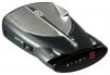 Cobra XRS 930 TechnischeDaten, Cobra XRS 930 Daten, Cobra XRS 930 Funktionen, Cobra XRS 930 Bewertung, Cobra XRS 930 kaufen, Cobra XRS 930 Preis, Cobra XRS 930 Radar und Laser Detektoren