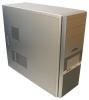 COLORSitATX-L8033-B3 350W TechnischeDaten, COLORSitATX-L8033-B3 350W Daten, COLORSitATX-L8033-B3 350W Funktionen, COLORSitATX-L8033-B3 350W Bewertung, COLORSitATX-L8033-B3 350W kaufen, COLORSitATX-L8033-B3 350W Preis, COLORSitATX-L8033-B3 350W PC-Gehäuse