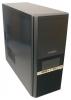 COLORSitATX-L8033-D5 350W TechnischeDaten, COLORSitATX-L8033-D5 350W Daten, COLORSitATX-L8033-D5 350W Funktionen, COLORSitATX-L8033-D5 350W Bewertung, COLORSitATX-L8033-D5 350W kaufen, COLORSitATX-L8033-D5 350W Preis, COLORSitATX-L8033-D5 350W PC-Gehäuse