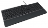 DELL KB522 Wired Business-Multimedia Keyboard Black USB TechnischeDaten, DELL KB522 Wired Business-Multimedia Keyboard Black USB Daten, DELL KB522 Wired Business-Multimedia Keyboard Black USB Funktionen, DELL KB522 Wired Business-Multimedia Keyboard Black USB Bewertung, DELL KB522 Wired Business-Multimedia Keyboard Black USB kaufen, DELL KB522 Wired Business-Multimedia Keyboard Black USB Preis, DELL KB522 Wired Business-Multimedia Keyboard Black USB Tastatur-Maus-Sets