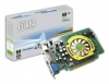 ForsaGeForce 8600 GT 600Mhz PCI-E 512Mb 1600Mhz 128 bit DVI HDMI HDCP TechnischeDaten, ForsaGeForce 8600 GT 600Mhz PCI-E 512Mb 1600Mhz 128 bit DVI HDMI HDCP Daten, ForsaGeForce 8600 GT 600Mhz PCI-E 512Mb 1600Mhz 128 bit DVI HDMI HDCP Funktionen, ForsaGeForce 8600 GT 600Mhz PCI-E 512Mb 1600Mhz 128 bit DVI HDMI HDCP Bewertung, ForsaGeForce 8600 GT 600Mhz PCI-E 512Mb 1600Mhz 128 bit DVI HDMI HDCP kaufen, ForsaGeForce 8600 GT 600Mhz PCI-E 512Mb 1600Mhz 128 bit DVI HDMI HDCP Preis, ForsaGeForce 8600 GT 600Mhz PCI-E 512Mb 1600Mhz 128 bit DVI HDMI HDCP Grafikkarten