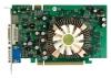 ForsaGeForce 8600 GT 600Mhz PCI-E 512Mb 1600Mhz 128 bit DVI HDMI HDCP Cool TechnischeDaten, ForsaGeForce 8600 GT 600Mhz PCI-E 512Mb 1600Mhz 128 bit DVI HDMI HDCP Cool Daten, ForsaGeForce 8600 GT 600Mhz PCI-E 512Mb 1600Mhz 128 bit DVI HDMI HDCP Cool Funktionen, ForsaGeForce 8600 GT 600Mhz PCI-E 512Mb 1600Mhz 128 bit DVI HDMI HDCP Cool Bewertung, ForsaGeForce 8600 GT 600Mhz PCI-E 512Mb 1600Mhz 128 bit DVI HDMI HDCP Cool kaufen, ForsaGeForce 8600 GT 600Mhz PCI-E 512Mb 1600Mhz 128 bit DVI HDMI HDCP Cool Preis, ForsaGeForce 8600 GT 600Mhz PCI-E 512Mb 1600Mhz 128 bit DVI HDMI HDCP Cool Grafikkarten