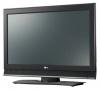 LG 32LC42 TechnischeDaten, LG 32LC42 Daten, LG 32LC42 Funktionen, LG 32LC42 Bewertung, LG 32LC42 kaufen, LG 32LC42 Preis, LG 32LC42 Fernseher