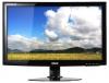 QNIX QX2700 TechnischeDaten, QNIX QX2700 Daten, QNIX QX2700 Funktionen, QNIX QX2700 Bewertung, QNIX QX2700 kaufen, QNIX QX2700 Preis, QNIX QX2700 Monitore