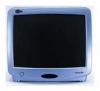 Toshiba 14 N1 XRS TechnischeDaten, Toshiba 14 N1 XRS Daten, Toshiba 14 N1 XRS Funktionen, Toshiba 14 N1 XRS Bewertung, Toshiba 14 N1 XRS kaufen, Toshiba 14 N1 XRS Preis, Toshiba 14 N1 XRS Fernseher