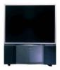 Toshiba 61 D8 UXR TechnischeDaten, Toshiba 61 D8 UXR Daten, Toshiba 61 D8 UXR Funktionen, Toshiba 61 D8 UXR Bewertung, Toshiba 61 D8 UXR kaufen, Toshiba 61 D8 UXR Preis, Toshiba 61 D8 UXR Fernseher
