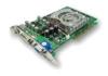 XFXGeForce 6200 300Mhz AGP 256Mb 500Mhz 128 bit DVI TV YPrPb TechnischeDaten, XFXGeForce 6200 300Mhz AGP 256Mb 500Mhz 128 bit DVI TV YPrPb Daten, XFXGeForce 6200 300Mhz AGP 256Mb 500Mhz 128 bit DVI TV YPrPb Funktionen, XFXGeForce 6200 300Mhz AGP 256Mb 500Mhz 128 bit DVI TV YPrPb Bewertung, XFXGeForce 6200 300Mhz AGP 256Mb 500Mhz 128 bit DVI TV YPrPb kaufen, XFXGeForce 6200 300Mhz AGP 256Mb 500Mhz 128 bit DVI TV YPrPb Preis, XFXGeForce 6200 300Mhz AGP 256Mb 500Mhz 128 bit DVI TV YPrPb Grafikkarten