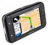 XROAD V4150 TechnischeDaten, XROAD V4150 Daten, XROAD V4150 Funktionen, XROAD V4150 Bewertung, XROAD V4150 kaufen, XROAD V4150 Preis, XROAD V4150 GPS Navigation