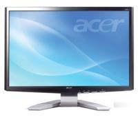 Acer P243W TechnischeDaten, Acer P243W Daten, Acer P243W Funktionen, Acer P243W Bewertung, Acer P243W kaufen, Acer P243W Preis, Acer P243W Monitore