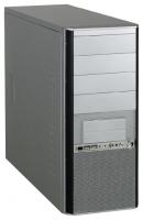 COLORSitATX-L8033-B43 350W TechnischeDaten, COLORSitATX-L8033-B43 350W Daten, COLORSitATX-L8033-B43 350W Funktionen, COLORSitATX-L8033-B43 350W Bewertung, COLORSitATX-L8033-B43 350W kaufen, COLORSitATX-L8033-B43 350W Preis, COLORSitATX-L8033-B43 350W PC-Gehäuse