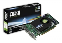 ForsaGeForce 8600 GT 600Mhz PCI-E 512Mb 1600Mhz 128 bit 2xDVI HDMI HDCP TechnischeDaten, ForsaGeForce 8600 GT 600Mhz PCI-E 512Mb 1600Mhz 128 bit 2xDVI HDMI HDCP Daten, ForsaGeForce 8600 GT 600Mhz PCI-E 512Mb 1600Mhz 128 bit 2xDVI HDMI HDCP Funktionen, ForsaGeForce 8600 GT 600Mhz PCI-E 512Mb 1600Mhz 128 bit 2xDVI HDMI HDCP Bewertung, ForsaGeForce 8600 GT 600Mhz PCI-E 512Mb 1600Mhz 128 bit 2xDVI HDMI HDCP kaufen, ForsaGeForce 8600 GT 600Mhz PCI-E 512Mb 1600Mhz 128 bit 2xDVI HDMI HDCP Preis, ForsaGeForce 8600 GT 600Mhz PCI-E 512Mb 1600Mhz 128 bit 2xDVI HDMI HDCP Grafikkarten