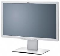 Fujitsu B24T-7 LED TechnischeDaten, Fujitsu B24T-7 LED Daten, Fujitsu B24T-7 LED Funktionen, Fujitsu B24T-7 LED Bewertung, Fujitsu B24T-7 LED kaufen, Fujitsu B24T-7 LED Preis, Fujitsu B24T-7 LED Monitore