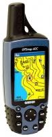 Garmin GPSMAP 60C TechnischeDaten, Garmin GPSMAP 60C Daten, Garmin GPSMAP 60C Funktionen, Garmin GPSMAP 60C Bewertung, Garmin GPSMAP 60C kaufen, Garmin GPSMAP 60C Preis, Garmin GPSMAP 60C GPS Navigation