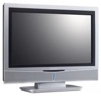 Viewsonic N2060W TechnischeDaten, Viewsonic N2060W Daten, Viewsonic N2060W Funktionen, Viewsonic N2060W Bewertung, Viewsonic N2060W kaufen, Viewsonic N2060W Preis, Viewsonic N2060W Fernseher