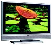 Viewsonic N3760W TechnischeDaten, Viewsonic N3760W Daten, Viewsonic N3760W Funktionen, Viewsonic N3760W Bewertung, Viewsonic N3760W kaufen, Viewsonic N3760W Preis, Viewsonic N3760W Fernseher