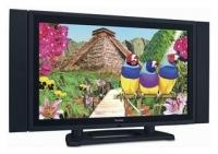 Viewsonic N4200W TechnischeDaten, Viewsonic N4200W Daten, Viewsonic N4200W Funktionen, Viewsonic N4200W Bewertung, Viewsonic N4200W kaufen, Viewsonic N4200W Preis, Viewsonic N4200W Fernseher