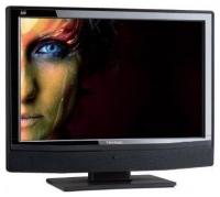 Viewsonic NX1940w TechnischeDaten, Viewsonic NX1940w Daten, Viewsonic NX1940w Funktionen, Viewsonic NX1940w Bewertung, Viewsonic NX1940w kaufen, Viewsonic NX1940w Preis, Viewsonic NX1940w Fernseher