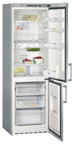 Siemens KG36NX46 Kühlschrank Technische Daten, Bewertung und Preise